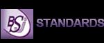 bureau_standards