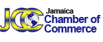 chamber_commerce