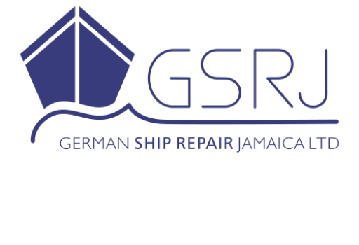 German Ship Repair Jamaica
