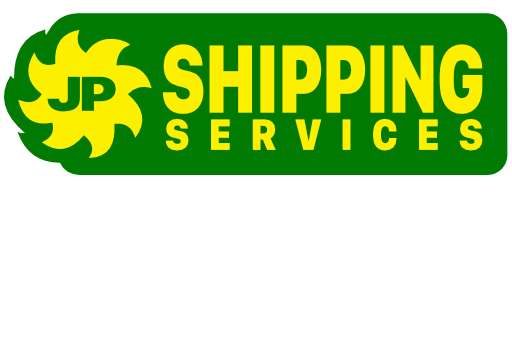 JP Shipping Services