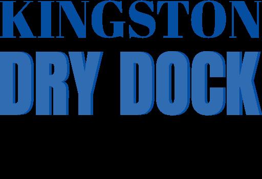 Kingston Dry Dock