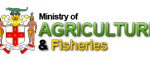 ministry_agriculture