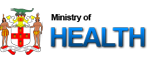 ministry_health