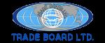 trade_board